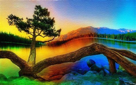 imagenes para celular de paisajes ve los minions fondo de pantalla para celular o paisajes