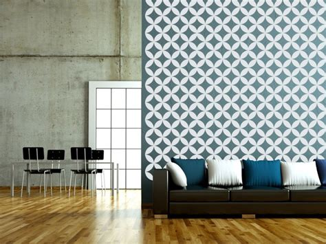 lattice wall decor geometric wall decal lattice wall decal retro by