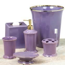 Coral Bathroom Accessories Coral Bathroom Accessories Pictures G3allery Home Interior Design