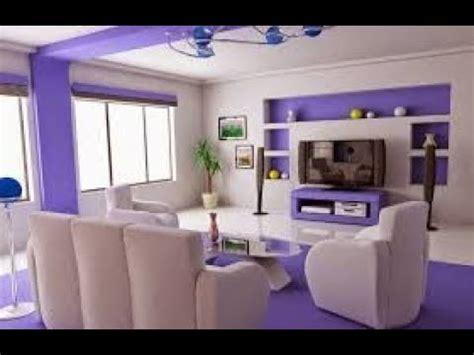 warna cat  memper cantik bagian  rumah youtube