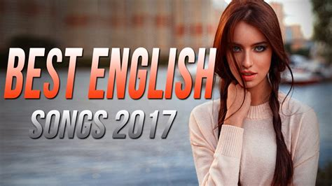 english songs   hits  songs   time