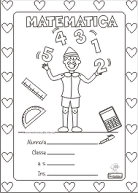 oltre 1000 idee su messaggi dolci su testi lessons tes teach