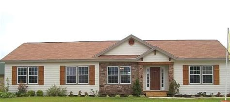 modular homes vs site built homes smart cash homes discounted mobile modular homes in tx