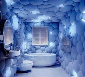 very cool bathroom bathrooms pinterest