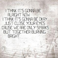 earthquake the used lyrics the used on pinterest lyrics blue yellow and wedding songs