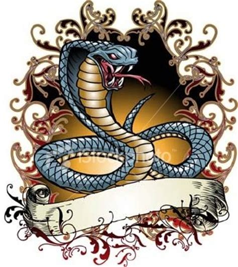king cobra tattoo designs gudu ngiseng cobra designs