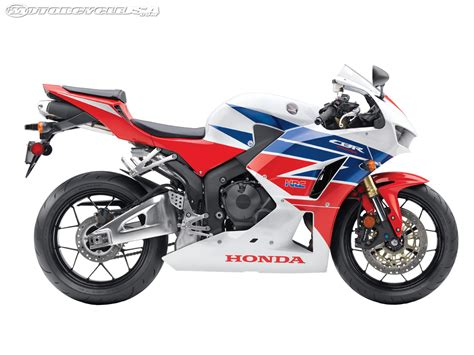 cbr motorbike 2013 honda cbr600rr supersport comparison motorcycle usa