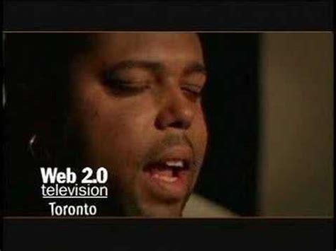 Channel Alma V web 2 0 tv alma records the puentes brothers desatino