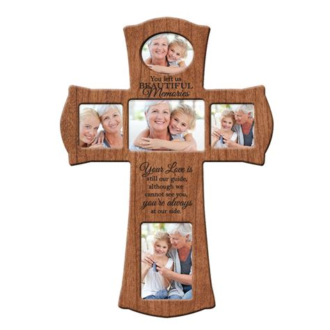 personalized memorial giftin memory of mom by