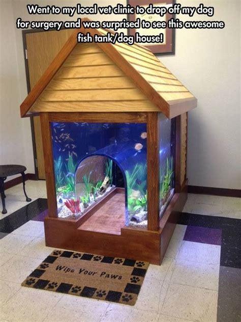 the best dog house ever best dog house ever diy pinterest