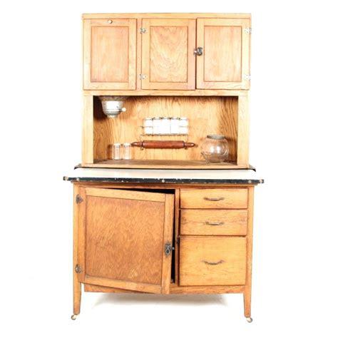 vintage hoosier cabinet hardware marsh hoosier cabinet parts cabinets matttroy