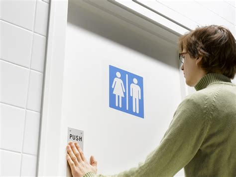 peter north bathroom north carolina bathroom law could change rules at public colleges pbs newshour