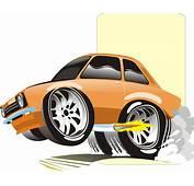 Maur&237cio Morais Ilustra&231&227o De Carros Arte Automotiva