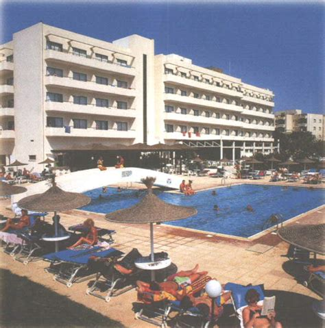 friendly hotels napa dorian travel welcome s you to сyprus in the island of all seasons