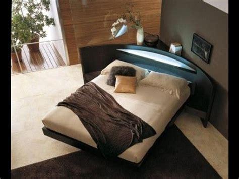 ristrutturare da letto come ristrutturare una da letto tutto per casa