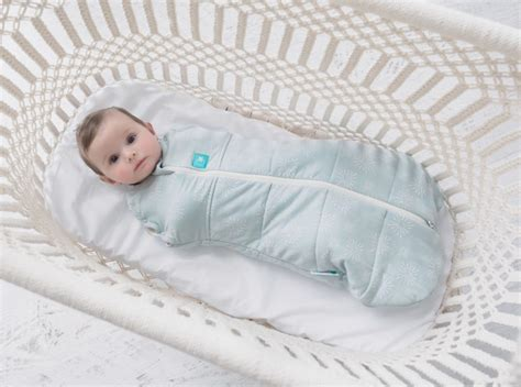 Baby Sleeping In Crib Safety Safe Sleep Tips In Celebration Of Baby Safety Month Mam Products And Ergopouch Giveaway