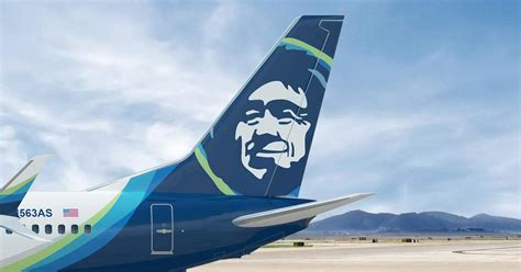 find airline tickets low airfares and discount flights alaska airlines