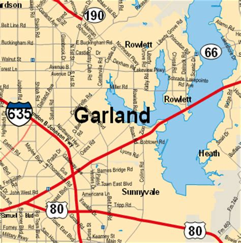 where is garland texas on map garland tx apartments garland texas apartments for rent rentmoney