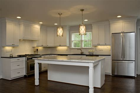 kitchen lighting design guidelines contemporary kitchen new kitchen lighting ideas kitchen