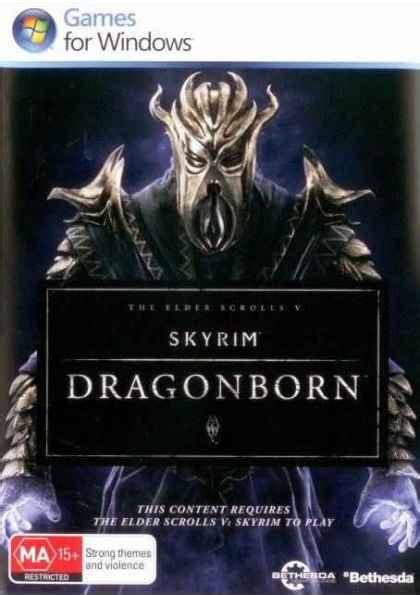 can i buy a house in solstheim buy elder scrolls v skyrim dragonborn steam pc game cd key online 9 56
