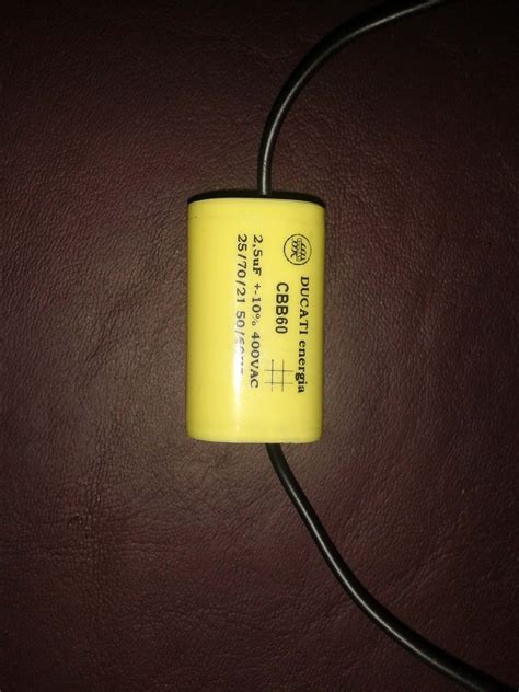 que funcion hace un capacitor en un ventilador que funcion hace un capacitor en un ventilador 28 images aprende sobre tu ventilador taringa