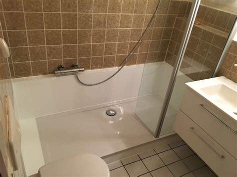 wanne gegen dusche tauschen austausch badewanne gegen dusche austausch badewanne