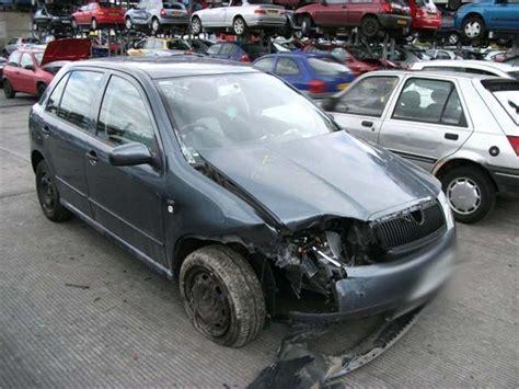 skoda fabia wheel trim skoda fabia comfort 1 2 htp 64 1198cc wheel trim x set4