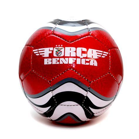 Calendrier Do Benfica Actualit 233 H 6 Hoje 233 O Dia For 231 A Benfica Club