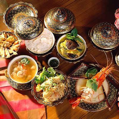thai food dinner asian food paradise thai food