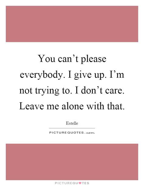 .314 best quotes images on pinterest ha ha lyrics and music lyrics