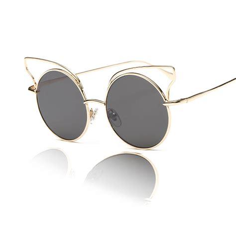 buy wholesale cat ear sunglasses from china cat ear