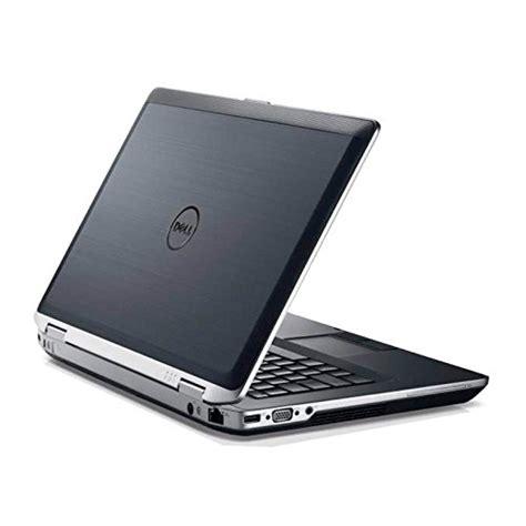 Pc Rakitan I5 Cpu I5 Ddr 4gb Hdd 2tb dell latitude e6430 14 business laptop pc intel i7 processor 4gb ddr3 ram 320gb hdd