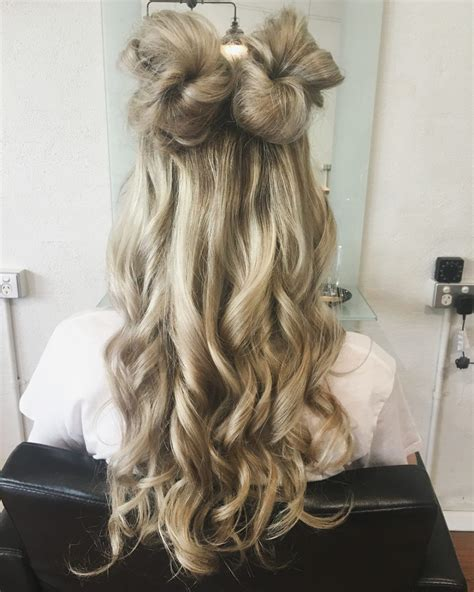 cute prom hairstyles for long hair 2015infohairstyles 38 ridiculously cute hairstyles for long hair popular in