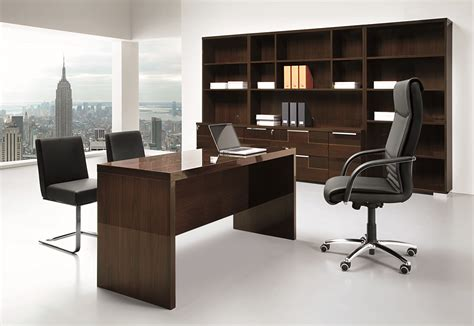 bedroom office furniture office furniture bed inspiration yvotube com