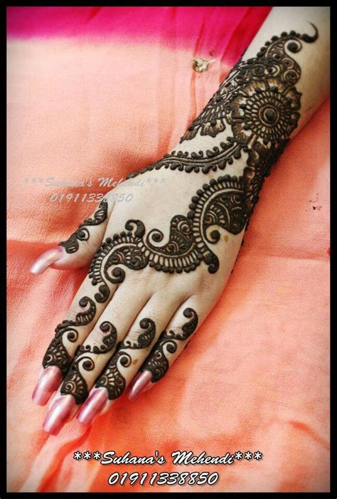 indian henna tattoo miami mehendi henna indian wedding south asian wedding