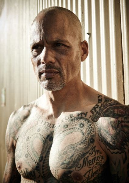 david labrava tattoos 14 photos of david labrava inked shirtless david
