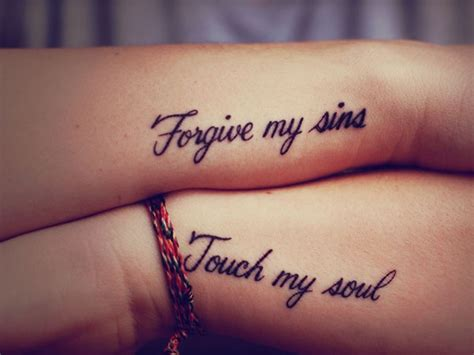 tattoo ideas for girls with meaningful quotes google meaningful tattoo tattoo summer arm tattoos for girls