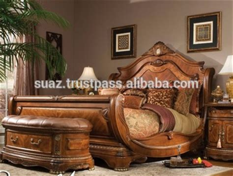 wood furniture king furniture design ideas king size wood double bed solid wood bedroom bed latest