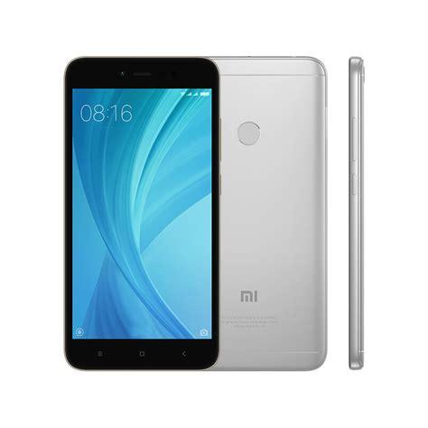 Xiaomi Redmi 3s Prime 332gb Grey xiaomi redmi 3s prime sleviste cz