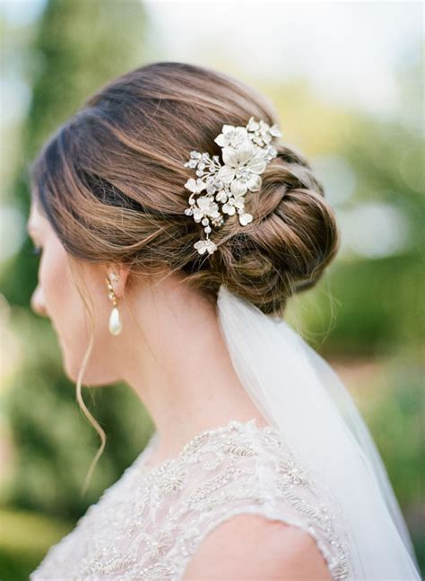 Wedding Hair Accessories To Hire by Wedding Hair Photography Wedding Hair With Flowers Jewels