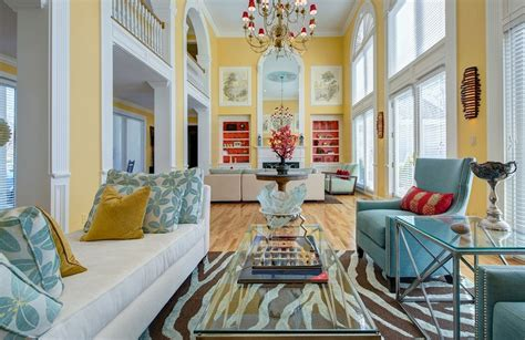 here s why you should attend home decor parties companies why you should use the golden ratio in your decor house