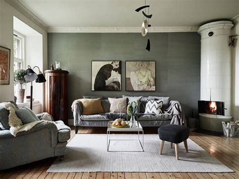 Stoere L Woonkamer by Shop The Look Chique Woonkamer Roomed