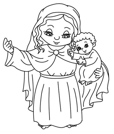 Ccd Coloring Pages catholic ccd coloring pages coloring pages for free