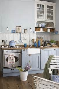 Light Blue Kitchen Cabinets Coastal Kitchen Hardware Check Tuvalu Home