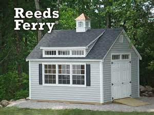 about reeds ferry reeds ferry sheds