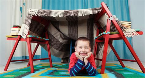 fun den ideas for kids and adults how to make a kids den playtalkread