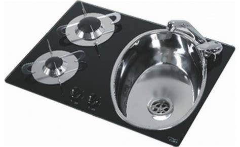 plaque de verre 3049 cuisson top accessoires