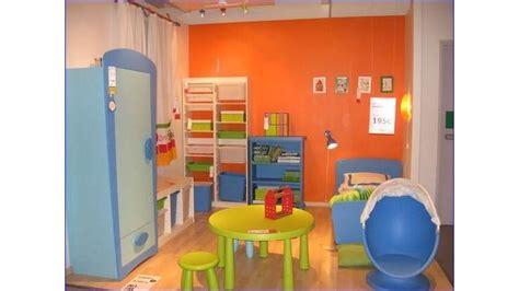 ladari per stanzette bambini stanzette per bambini