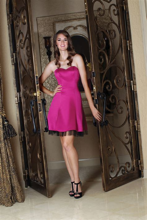 Vinnci Mini Dress da vinci bridesmaids dresses in michigan viper apparel da vinci bridesmaids 60115 da vinci