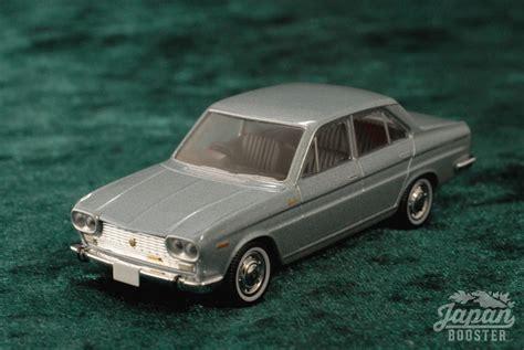 Tomica Limited Vintage Tomytec Lv 95 Nissan Cedric Special 6 tomica limited vintage lv 95c 1 64 nissan cedric special6 1966 light blue